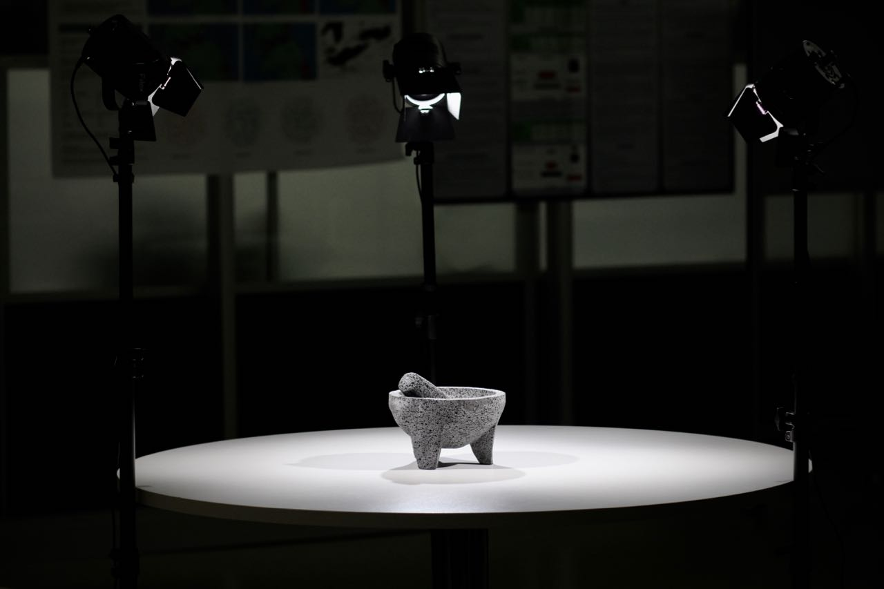 Developing A Photogrammetry Toolkit For Rapid, Low Cost And High Fidelity 3D Scans